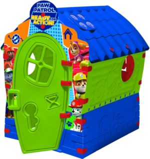 Σπιτάκι Dream House Paw Patrol (680-024)