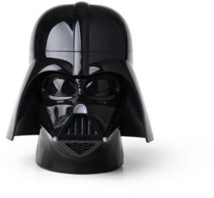 LEGO Κεφάλι Αποθήκευσης Darth Vader (299063-30100001)