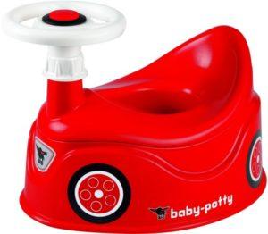 Big Baby Potty (56801)