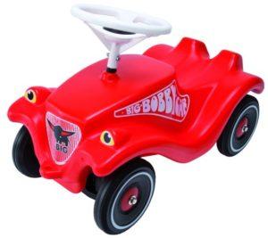 Big Αυτοκίνητο Bobby Classic (800001303)