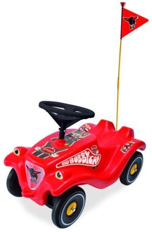 Big Bobby Car Classic Limited Edition 11 (800056070)