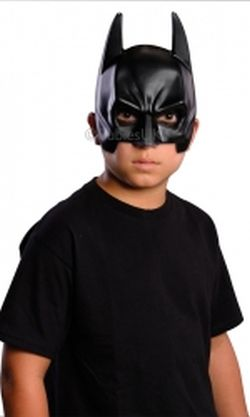 Batman Μάσκα (4889)