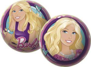 Μπάλα Barbie 23cm (5002-2573)