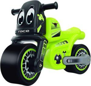 Big Racing Bike (800056328)