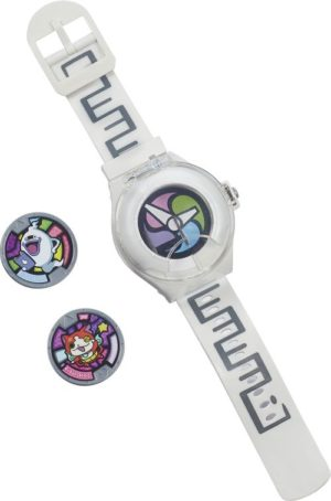 Yo-Kai S1 Watch (B5943)