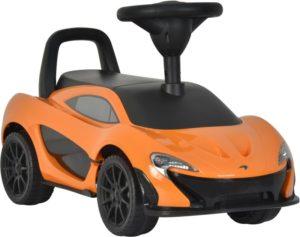 ChiLokBo Περπατούρα McLaren P1-Orange (372A-ORANGE)