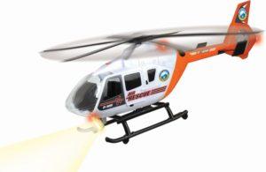 Dickie Ελικόπτερο Rescue 64cm (203719004)
