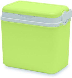 Adriatic Φορητό Ψυγείο 10lt Verde Pastello (8121)