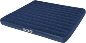 Intex Στρώμα King Classic Downy Airbed (68755)