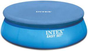 Intex Κάλυμμα Πισίνας 244x30cm (28020)