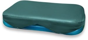 Intex Κάλυμμα Πισίνας-305x183cm (58412NP)