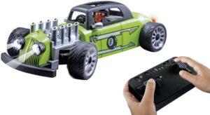 Playmobil RC Roadster (9091)