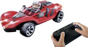 Playmobil RC Rocket Racer (9090)
