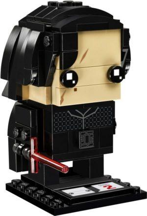 LEGO Brickheadz Kylo Ren (41603)