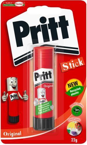 Pritt Κόλλα Stick 22gr (1445000)