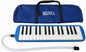 Kansas Melodica-2 Χρώματα (RS-219)
