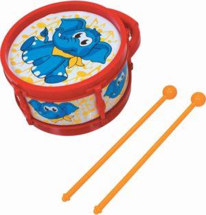 Simba My Music World Drum Set 16cm (6838832)