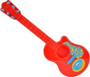 Simba My Music World Κιθάρα 41 cm (6838715)