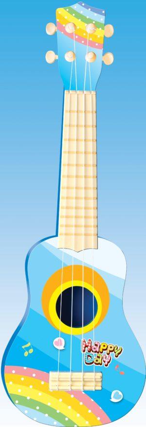 BW Kιθάρα P 51εκ. (3715/2)