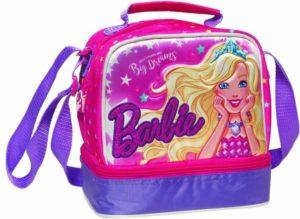 Barbie Dreamtopia Καλαθάκι Φαγητού (349-61220)