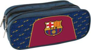 Barcelona Κασετίνα (0170643)