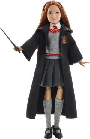 Harry Potter-Ginny Weasley (FYM53)