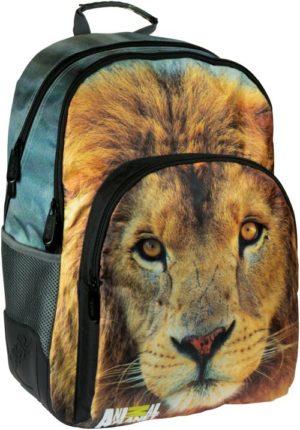 Animal Planet Lion Σακίδιο (0570626)