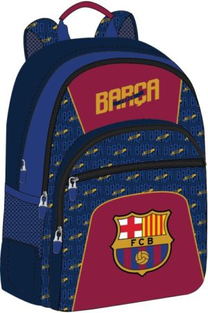 Barcelona Σακίδιο (0170631)