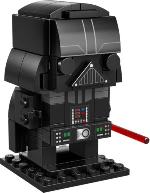 LEGO Brickheadz Darth Vader (41619)