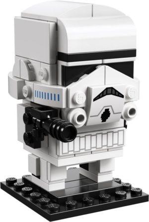 LEGO Brickheadz Stormtrooper (41620)