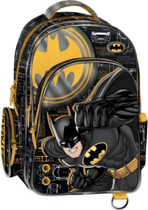 Batman Σακίδιο Πολυθεσιακό (185211)