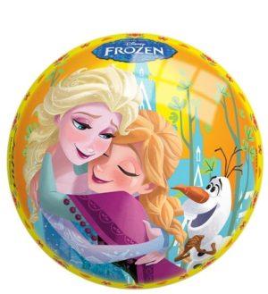 Μπάλα Frozen 23cm (50634)