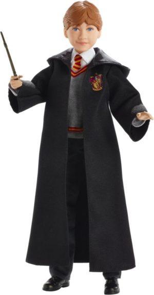 Harry Potter-Ron Weasley (FYM52)