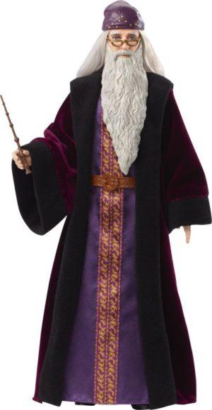Harry Potter-Dumbledore (FYM54)