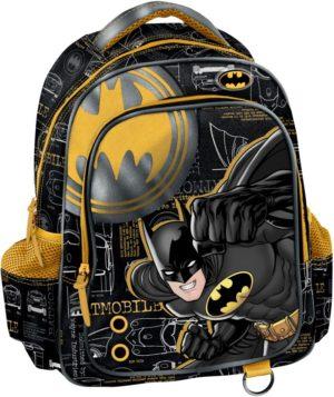 Batman Σακίδιο Νηπιαγωγείου (185291)