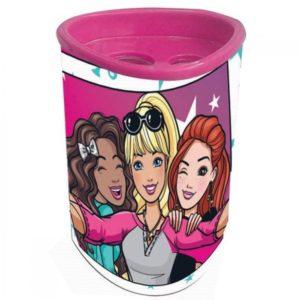 Barbie Ξύστρα (349-60633)