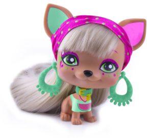 Imc VIP Pet Leah Brasil (711587)