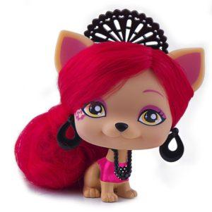 Imc VIP Pet Juliet Spain (711600)