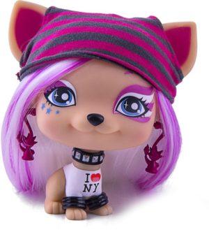 Imc VIP Pet Gwen New York (711624)