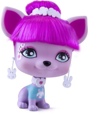 Imc VIP Pet Lady Gigi Japan (711617)