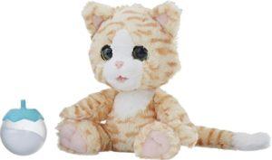 Furreal Feed & Care Kitty (E0418)