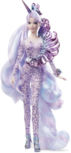 Barbie Συλλεκτική Μονόκερος (FJH82)