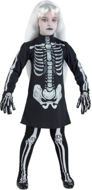 Σκελετούλα Νο 8 (57708)