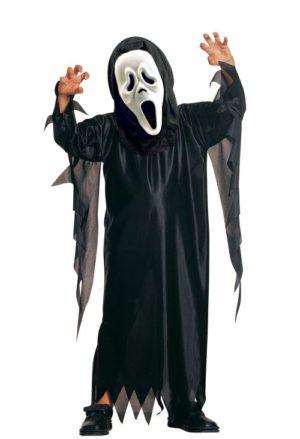 Φάντασμα Με Μάσκα No 10 (06110)