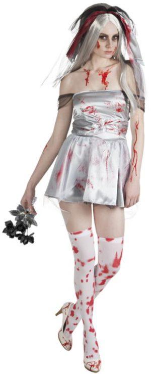 Bloody Bride (79040)