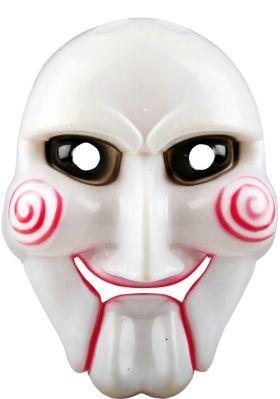 Μάσκα Saw (73646)