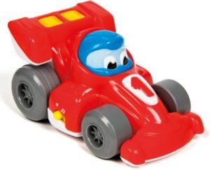 Clementoni Baby Formula 1 (1000-17217)
