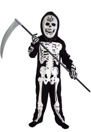 Skeletor Νο 10 (01410)