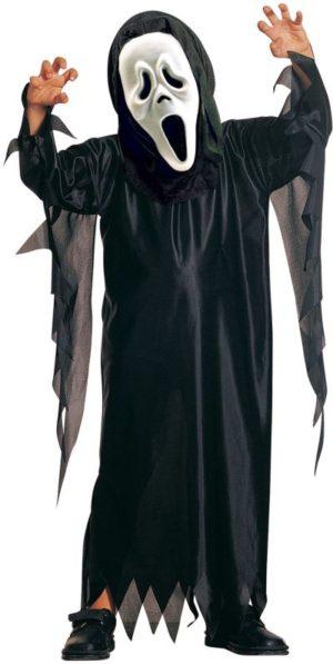 Φάντασμα Με Μάσκα No 14 (06114)
