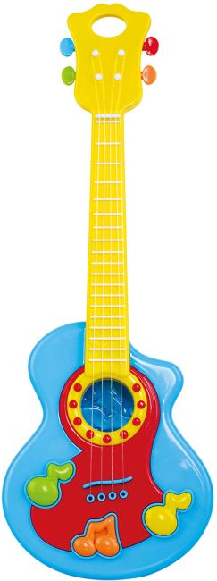 Playgo Κιθάρα (9027)